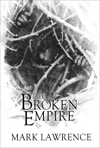 cover-brokenempirelimited
