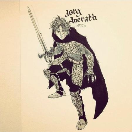jorg18