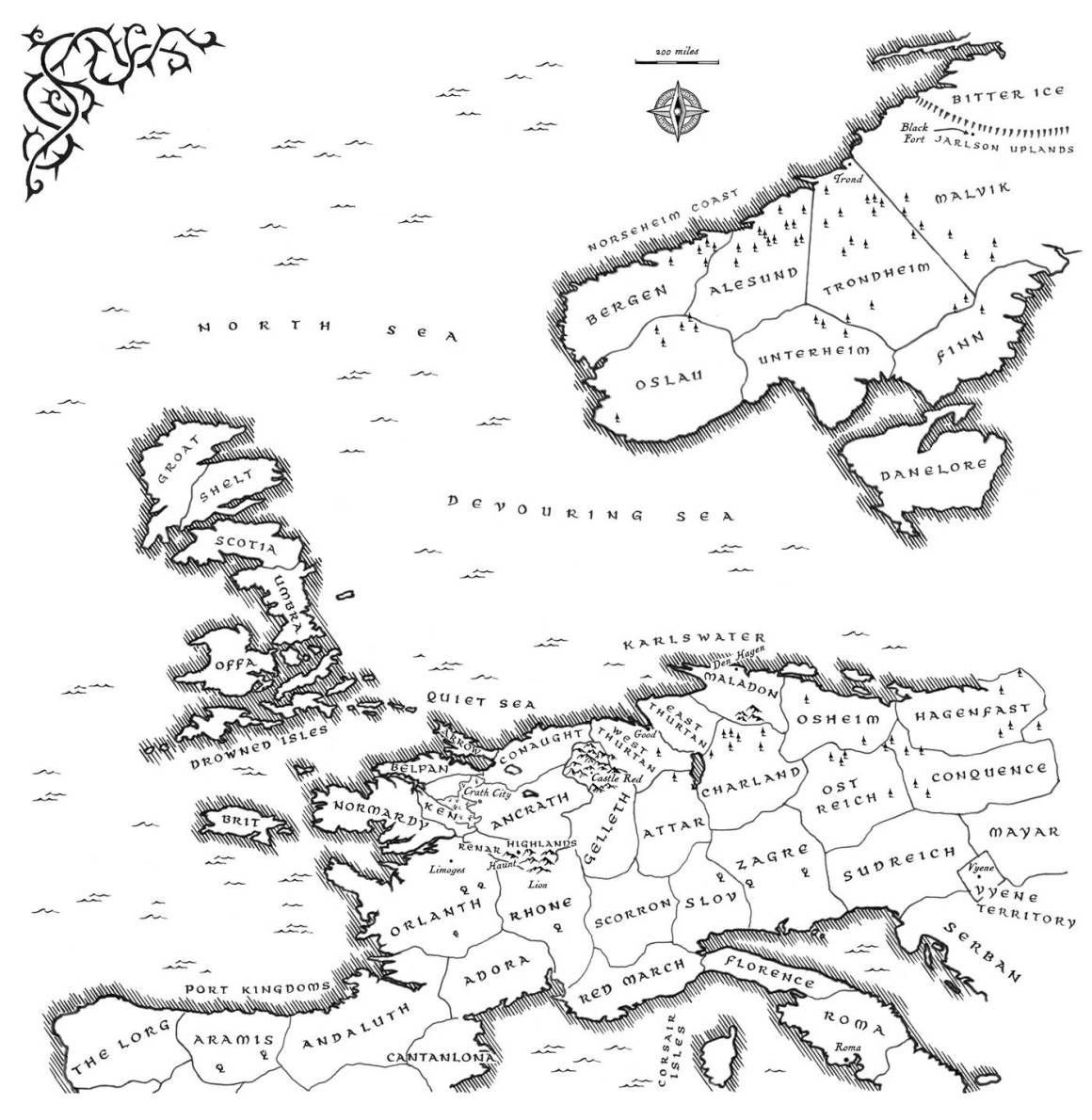 map-prince-of-fools