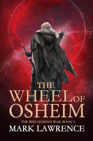 Pen Wheel of Osheim