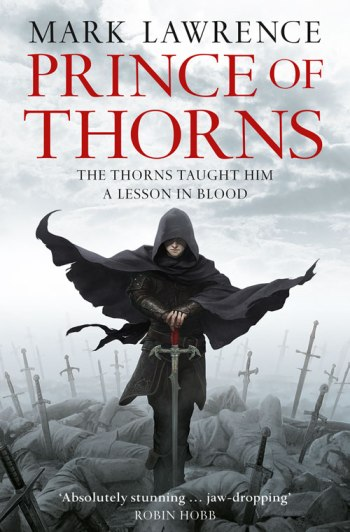 Prince-of-Thorns-Mark-Lawrence-cover