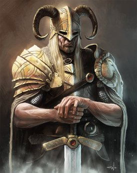 viking_by_thompson46-d58200i