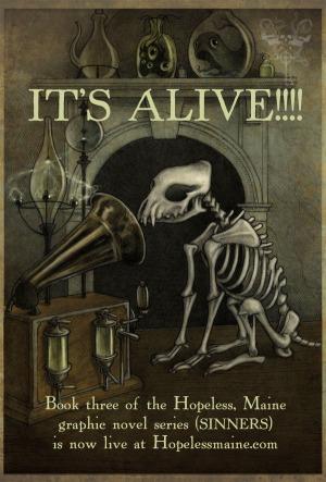 it_s_alive____by_copperage-d8j7jo8
