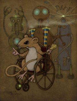 wheel_mouse_by_copperage-d53bda7