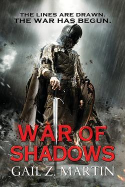 Martin_WarOfShadows-TP.jpg-250x375