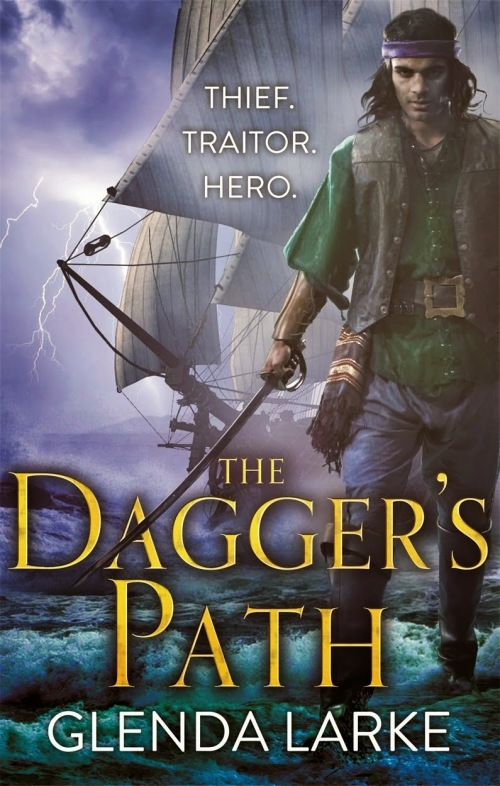 tFL_The_Daggers_Path_cover