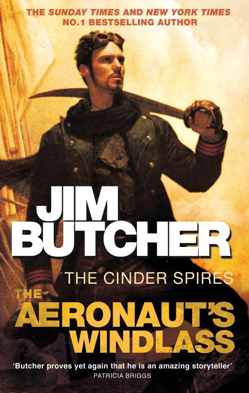 The-Aeronauts-Windlass-cover-for-blog