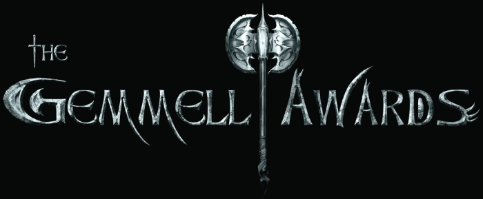 Gemmell_Awards_Logo_2016