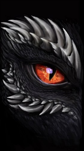 dragon_eye_by_tatianamakeeva-d868yfr