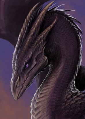 purple_dragon_by_tatianamakeeva-d9hajdv