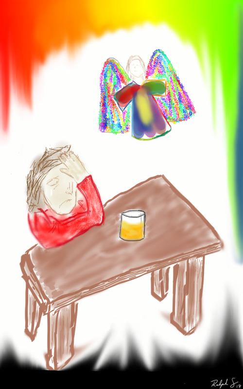 sketch-1485921116018